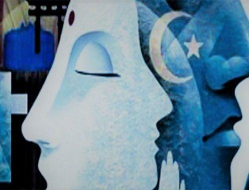 Independence and Minorities in Pakistan